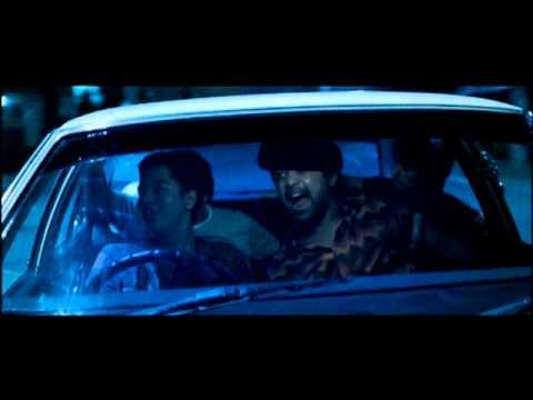 Kahaani  Aankhon Ke Pardon Pe Full Song UDAAN | Rajat Barmecha...