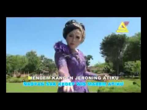 download lagu Campursari Mendhem Kangen Neosari gratis