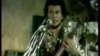 download lagu Rhoma Irama - Seni gratis