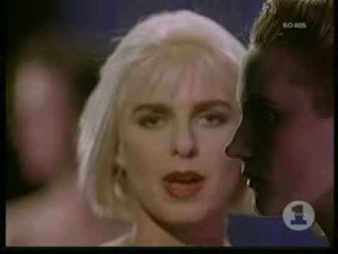 Sam Brown - Stop Music Videos