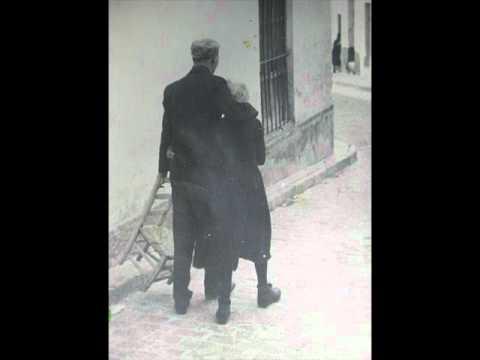 Diego del Gastor&Diego de Morón - Bulerías - 1964