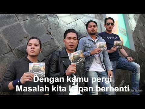 download lagu ARMADA JANGAN MARAH LAGI gratis