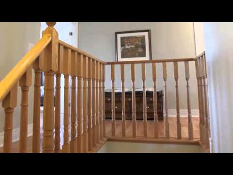 34 Tamarack Trail, Barrie, ON