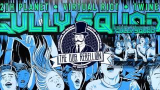 download lagu 12th Planet X Virtual Riot X Twine - Gully gratis