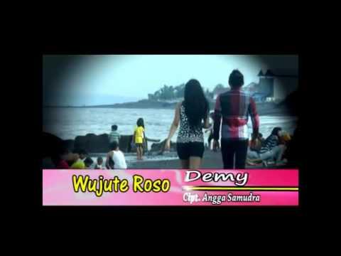 Wujute Roso Demy Karaoke