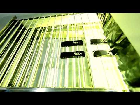 MPI Indonesia Corporate Video 2011
