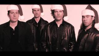 Watch Third Eye Blind One Of Those Christmas Days video