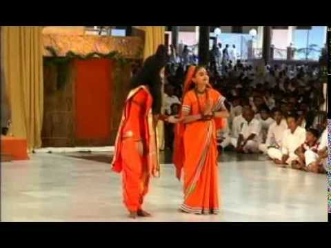 Radio Sai Live: Onam Celebrations (Day 03) Evening Programme at Prasanthi Nilayam - Sept 16 2013
