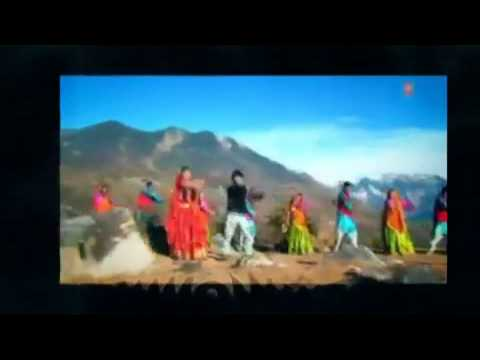 Hey Deepa Original Song New Kumaoni Song Upload By Lalit Bisht...