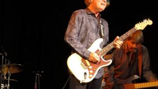 "Savoy Brown  ""Nothing Like The Blues""  Earlville N.Y.  7 / 20 / 13"