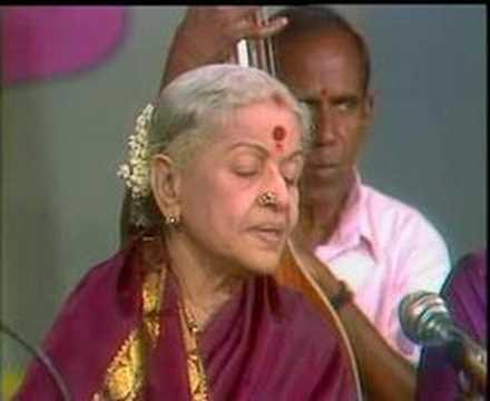 Download Sutha Masala - Ajilbab.Com Portal