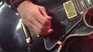 The Strokes - Juicebox ( LIVE ON ROVE )