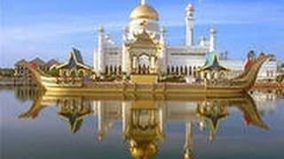 В поисках приключений - Камбоджа (ч.4)