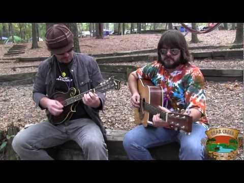 Honey Island Swamp Band: Live, Backstage & Unplugged @ Bear Creek