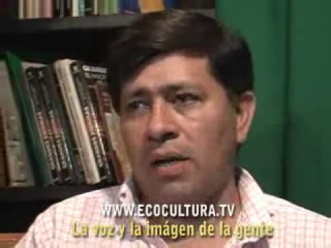 ARMANDO GOMEZ  -  TUPANOI