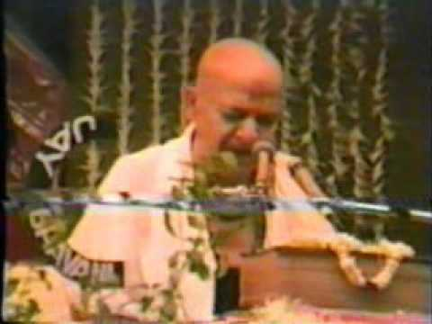 Shree Dongreji Maharaj Bhagwat Katha Part 25 video