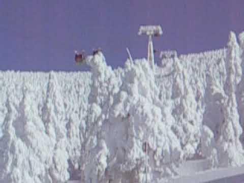 09 01 18フニテルと樹氷原