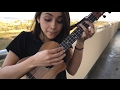download mp3 dan video Luis Fonsi ft. Daddy Yankee - Despacito (TUTORIAL UKULELE)