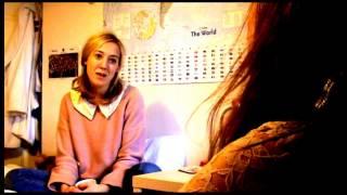 PTV Interviews: Lily van den Broecke