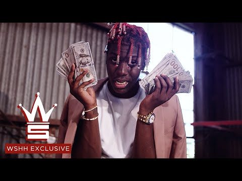 Cash Out Ft. Lil Yachty Ran Up A Check rap music videos 2016