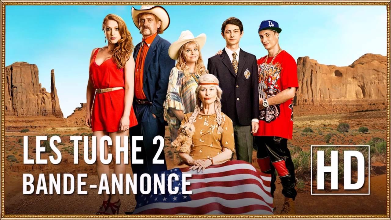 Les Tuches Dua Streaming Hd Vf Youtube