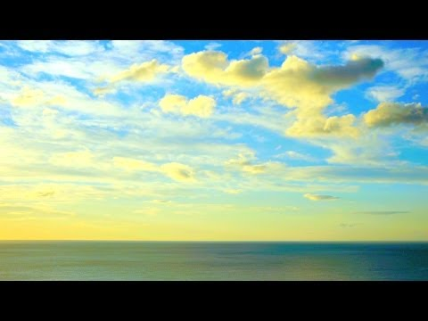 Relaxing Instrumental Music: Soft & Calm Background Music - Relaxdaily N°080 video