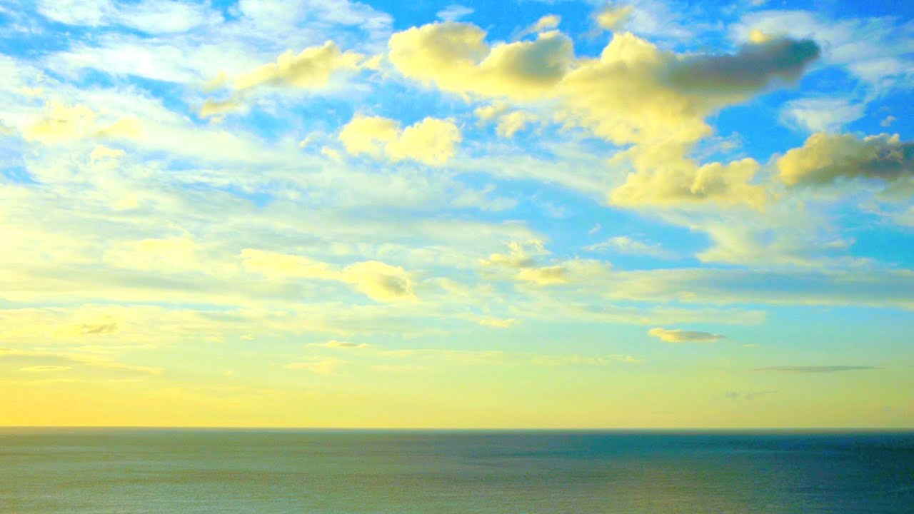 Calm Background Pictures Soft Calm Background
