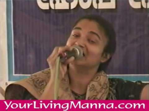 Nin Dhanam Njan Anubhavichu video