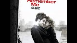Long Hind Legs - Open wide (Remember Me OST)