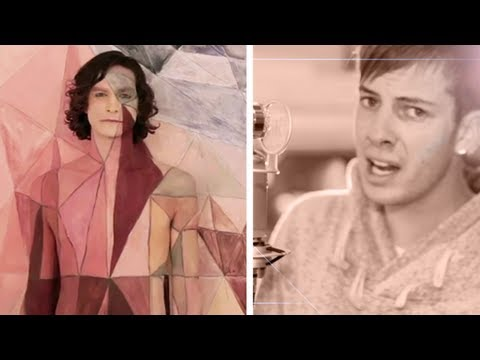 Gotye - Somebody That I Used To Know (Acoustic Cover By Tim Whybrow) Music Videos