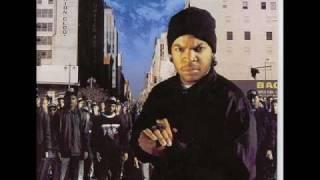 Watch Ice Cube I