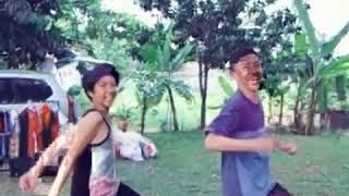Download Lagu Tik tok jefan nathanio(rio)tendangan garuda Gratis STAFABAND
