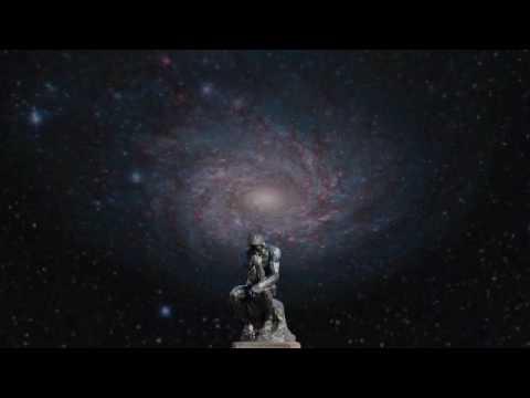 Эволюция Вселенной (рассказывает академик Валерий Рубаков)