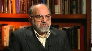 مولوی: شاعر قرآن فارسی