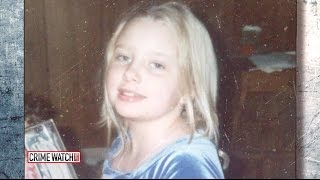 Man Confesses To Sexually Assaulting, Killing Child - Crime Watch Daily With Chris Hansen