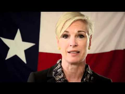 Cecile Richards Mammograms Cecile Richards Don 39 t Mess