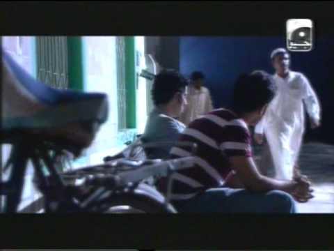 Khuda Aur Mohabbat Last Episode