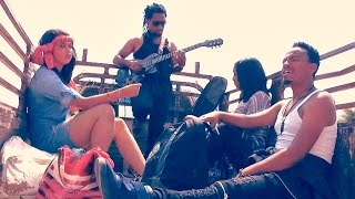 Ethiopian Music : Kako Getachew - Mengedegna | መንገደኛ - New Ethiopian Music 2016 (Official Video)