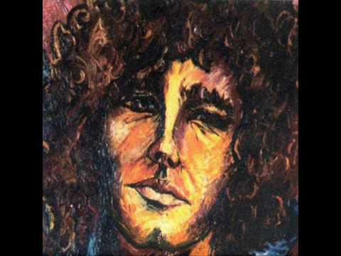 Tim Buckley - Hi Lily Hi Lo