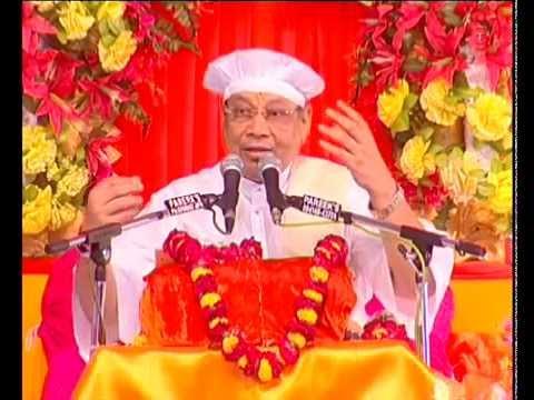 Shiv Shankar Bhole Nath Tera Damroo Baaje [full Video Song] I Jan Jan Ka Kalyan Kare video
