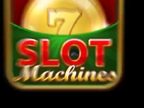 Slot Machines by IGG APK Cover