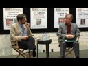 David Robertson: Offstage at Barnes & Noble (5 of 7)