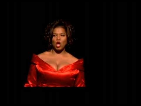 "Queen Latifah - ""Lush Life"" - Full Version"