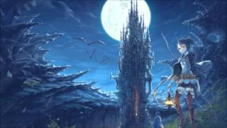 Download Lagu Nightcore - Castle Gratis STAFABAND