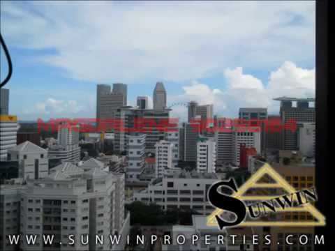 Peace Centre Mansions 2475 sqft) - Sunwinproperties.com