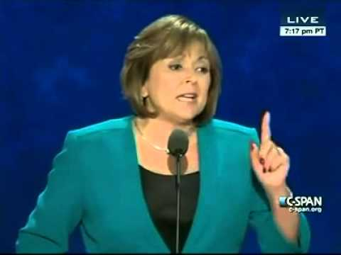 Susana Martinez: 'I Carried a Smith & Wesson .357 Magnum'