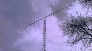 Maco antenna