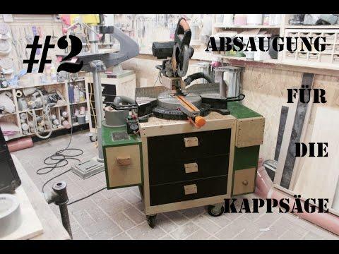 werkstatteinrichtung selber bauen teil 3 philipp konter. Black Bedroom Furniture Sets. Home Design Ideas