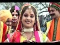 Download Ktha Karila Lavkush Lila Vol 2 - Bundeli Rai Nach MP3 song and Music Video
