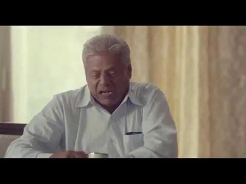 Voltas 10 All Weather   Delhi Commercial 1